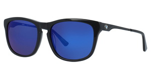 Aspex B6534 Sunglasses