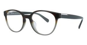 7749a62778034 Prada PR 10UVF Eyeglasses