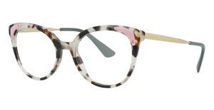 562701c73e471 Prada PR 12UV Eyeglasses