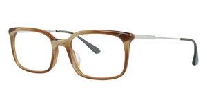 bd35a99d67ccd Prada PR 16UVF Eyeglasses
