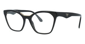 0305869e75 Prada PR 09UV Eyeglasses