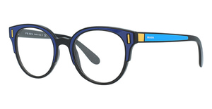 1d17a974cd29 Prada PR 08UV Eyeglasses