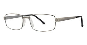 093b046707 Modern Times Tribute Eyeglasses