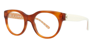 Tory Burch TY2085 Eyeglasses