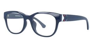 6dc18dbc75e2 Emporio Armani EA3131F Eyeglasses