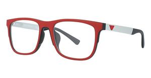 bfdc3657cc89 Emporio Armani EA3133F Eyeglasses