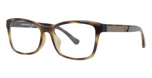 9a6a5234b1e8 Emporio Armani EA3128F Eyeglasses