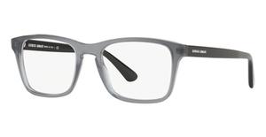 cbf442d9906b Giorgio Armani AR7158F Eyeglasses