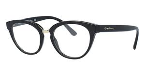 f6053879210 Giorgio Armani Eyeglasses Frames