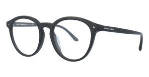 Giorgio Armani AR7151F Eyeglasses 7a68dd4d23fc