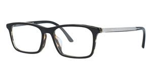 56a877ed871 Giorgio Armani AR7145F Eyeglasses