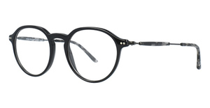 7076a0857cd Giorgio Armani Eyeglasses Frames