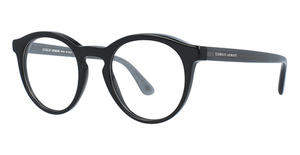 a3a8a2e6e7eb Giorgio Armani Eyeglasses Frames