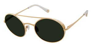 Kate Young K556 Sunglasses
