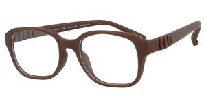 dilli dalli Mud Slide Eyeglasses