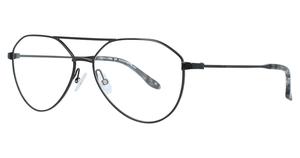 BCBG Max Azria Augustina Eyeglasses