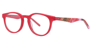 Op-Ocean Pacific 857 Eyeglasses