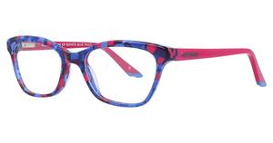 Steve Madden Boniita Eyeglasses