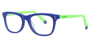 Steve Madden G-Artfulll Eyeglasses