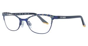 Steve Madden Kandii Eyeglasses