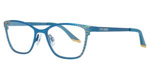 Steve Madden Carniival Eyeglasses