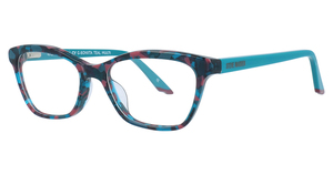 Steve Madden G-Boniita Eyeglasses