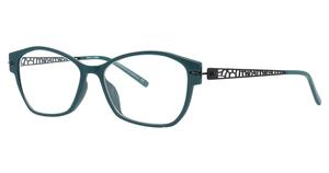 Aspire Wholehearted Eyeglasses