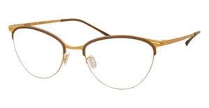 Modo 4418 Eyeglasses