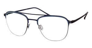 Modo 4419 Eyeglasses