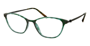 Modo 7014 Aqua Tortoise