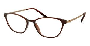 Modo 7014 Dark Brown