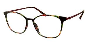 Modo 7015 Eyeglasses