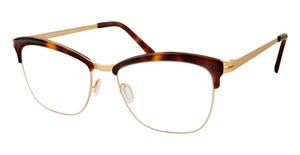 Modo 4517 Eyeglasses