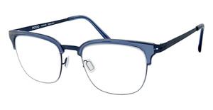 Modo 4519 Eyeglasses