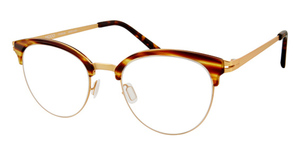 Modo 4518 Eyeglasses