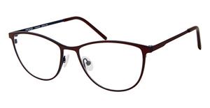 Modo 4228 Eyeglasses