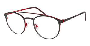 Modo 4229 Eyeglasses