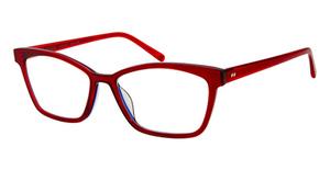 Modo 6619 Eyeglasses