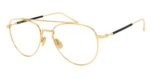 Derek Lam 290 Eyeglasses