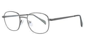 PEACHTREE PT95 Eyeglasses