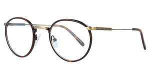 DiCaprio DC171 Eyeglasses