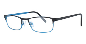 New Millennium DATSUN Eyeglasses