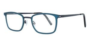 New Millennium MONTEGO Eyeglasses