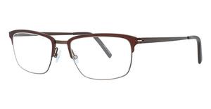 New Millennium CRUZ Eyeglasses