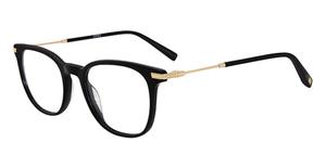 Jones New York J531 Eyeglasses