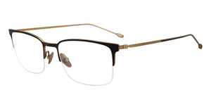 John Varvatos V172 Eyeglasses