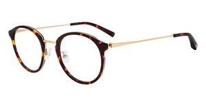 Jones New York J772 Eyeglasses