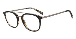 John Varvatos V378 Eyeglasses