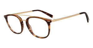 John Varvatos V378 Brown