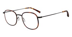 Jones New York J360 Eyeglasses